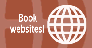 Book Websites